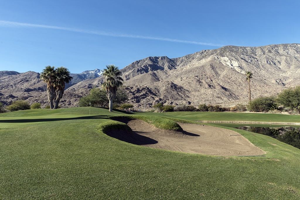 a-portion-of-the-indian-canyons-golf-resort-once-the-canyon-country-club-a-1024